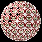 Franc-maçonnerie au Maroc la Respectable Loge Astrolabe